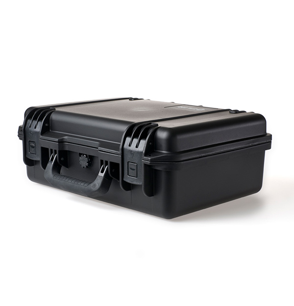 Hard case for the FLIR A400/A700 Series (T300163ACC)