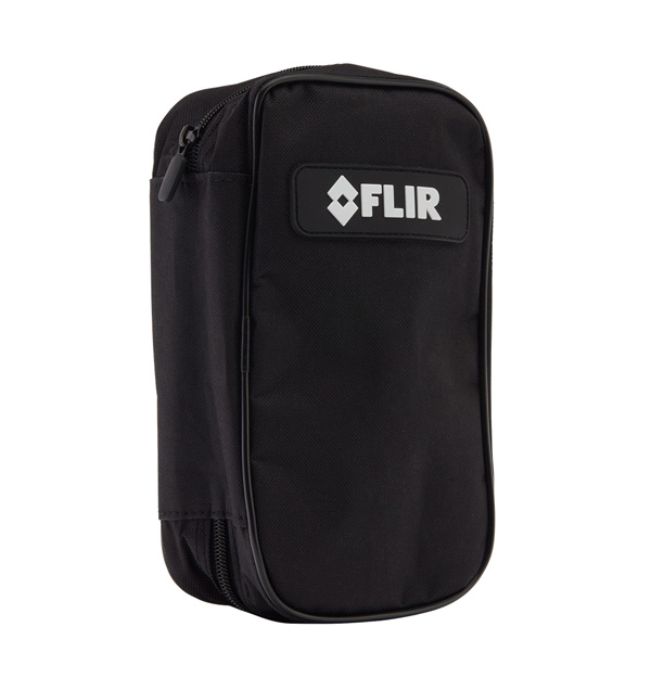 TA16_Pouch for Flir Multimeters