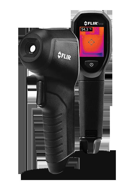FLIR TG130